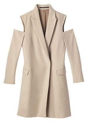 19 favourite fall and winter coats 2014 - All Saints - http://www.flare.com/fashion/fall-and-winter-coats/?gallery_page=3#gallery_top