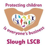 The core objectives of each LSCB include: Co-ordinate what is done by each person or body represented on the Board to safeguard and promote the welfare of children; and. Ensure the effectiveness of what is done by each such person or body for those purposes (s14(1) Children Act 2004)