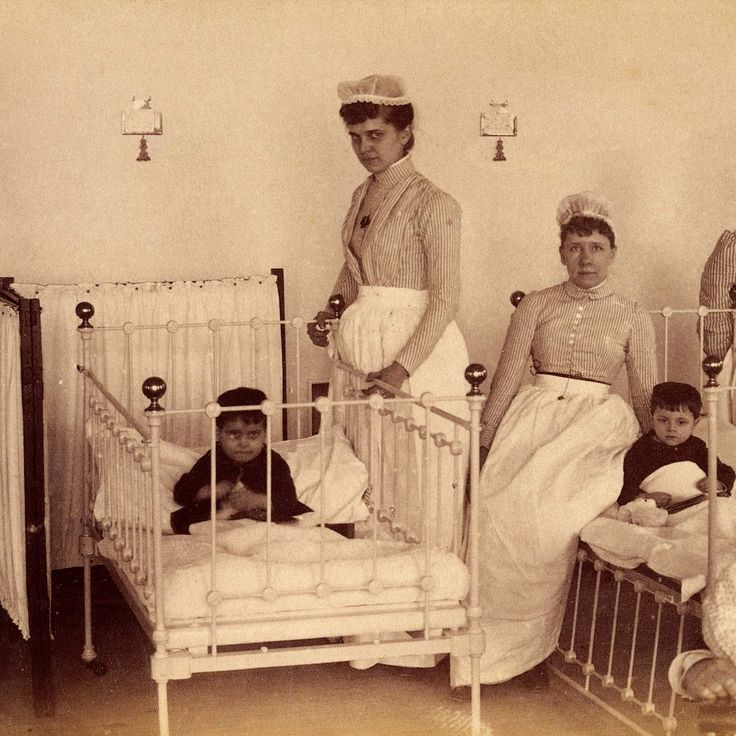 THE MOST BIZARRE & INSPIRING STORIES FROM AMERICA'S OLDEST PUBLIC HOSPITAL & PSYCH WARD
