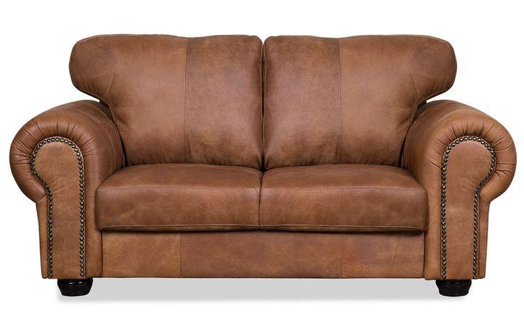 Lexington couch.