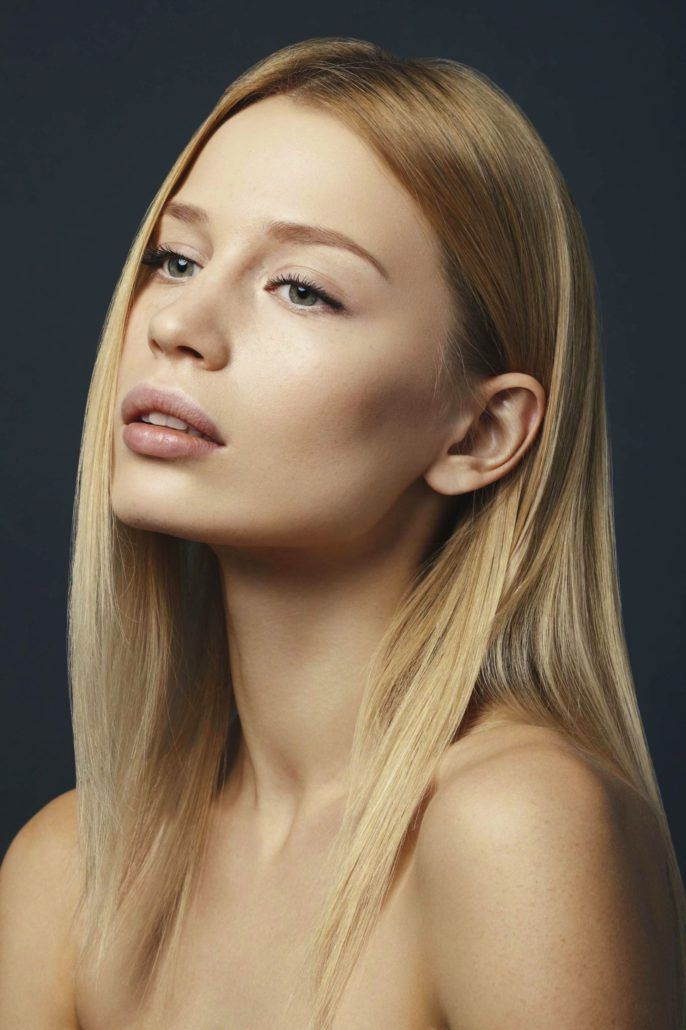 "#shinyhair #howtoget #hairmask #hairtreatment #hair #glow #fashion #women #haar #special #trendy #trends #hairfashion #style #hairstyle #hairstyles #hairtrends #beauty #kapperAmsterdam #Lysandro #KapperLysandro #LysandroCicilia #Kappers #hair #salon #hairsalon #Reguliersgracht ""beste kapper"" ""Goede Kapper"" ""Goede kapper Amsterdam""  ""Kapper Amsterdam"""