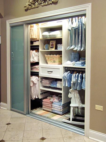 Finally found the perfect option for my dressing area for Sliding glass doors dressings