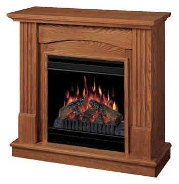 48 Best Images About Electric Gt Fireplace With Mantel On