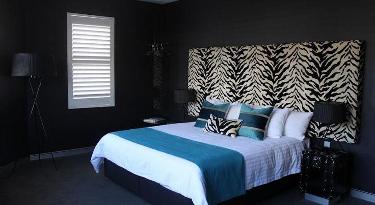 Junction Hotel, Newcastle, Australia - Booking.com