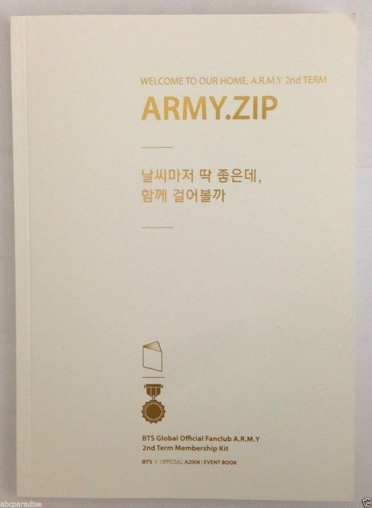 Book Cover Forros Zip Code ~ Best bts nd muster zip code images on pinterest