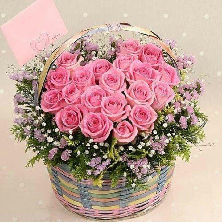 http://catelliyafloristbanyumas.blogspot.co.id/p/toko-bunga-batang-toko-bunga-batang.html