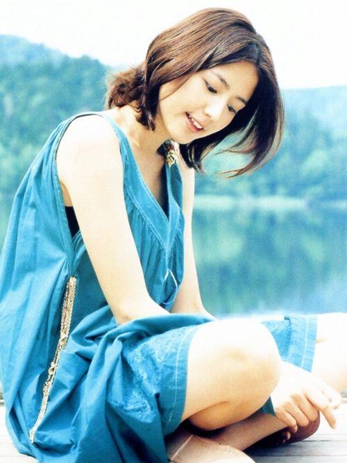 Masami Nagasawa 長澤まさみ