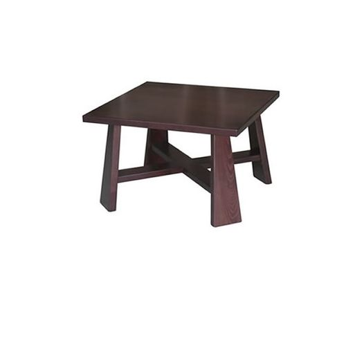 square or rectangular solid timber coffee table blok.jpg