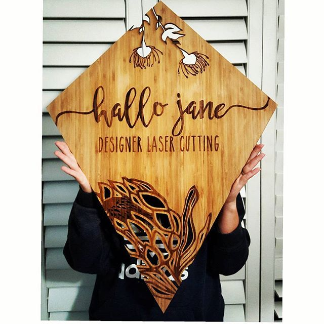 This was sooo much FUN!! We had to make a kite for marketing purpose for @kamersvol this week! Yay!! One day to go⭐⭐⭐ #kamers2016 #kamersvol #kite #kites  #cantfly #makersgonamake #proudlysa #bamboo #eco #green #wood #engraving #lasercut #instagood #photooftheday #monday #latenight #midnightoil #MAKERS #Fly #marketing #purdy #protea #flowers #botanical #webstagram #Capetown #hallojane