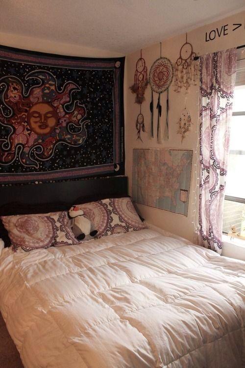 812 besten einrichtung deko schlafzimmer bilder auf for Schlafzimmer pinterest