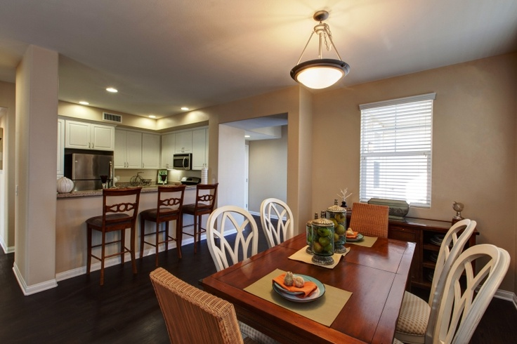 22 Best Images About Orange County Metro Apartments For Rent On Pinterest Denver Template And