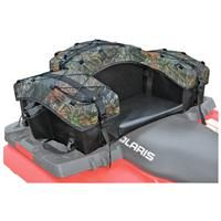 ATV-Tek Arch Series Padded Bottom ATV Bag, Mossy Oak: ATV-Tek Arch Series Padded Bottom ATV Bag, Mossy… #Hunting #Shooting #Fishing #Camping