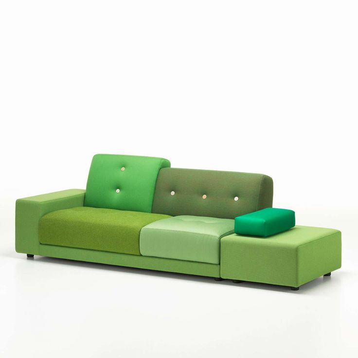 Ledersofa rockefeller  10 best Normann Copenhagen|Swell images on Pinterest | Copenhagen ...