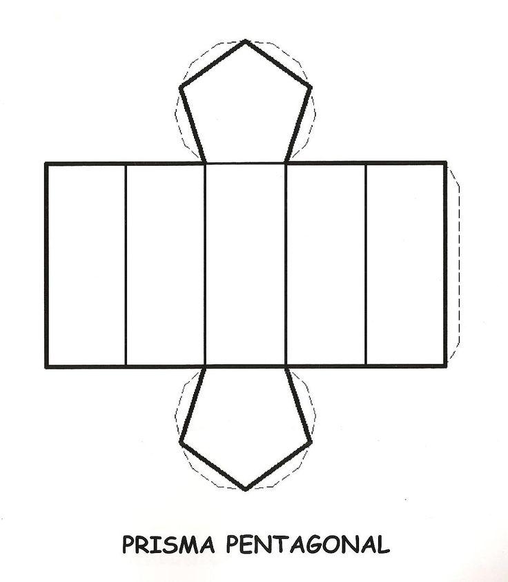 PRISMA+MOLDE+PENTAGONAL.JPG (1084×1243)