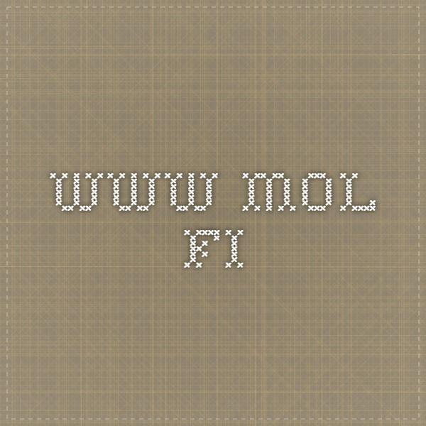 www.mol.fi