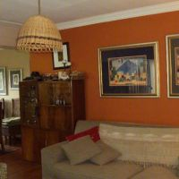 361 m², 3 Bedroom Townhouse for rent in Die Hoewes, Centurion