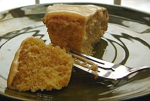 Chocolate Cake Recipe Malini S Kitchen