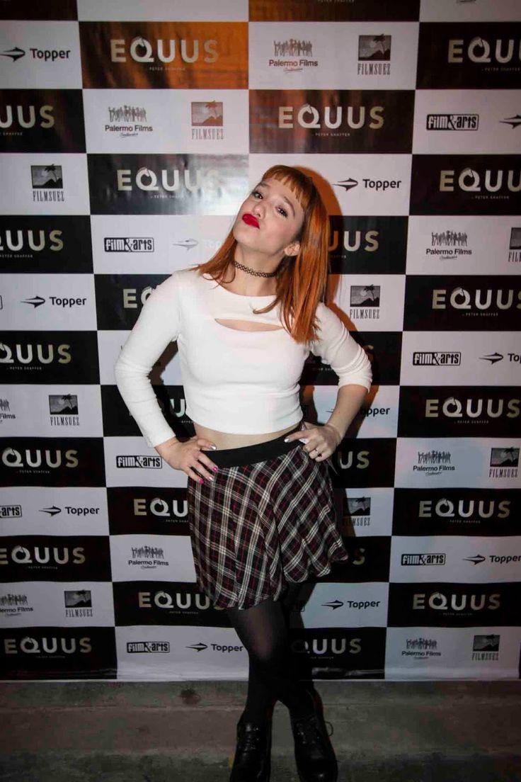 EQUUS+-+Angela+Torres.jpg (1066×1600)