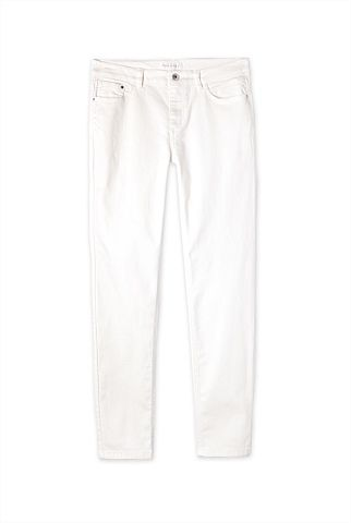 Slim Boyfriend Jean from Trenery $AUD129. Similar to a pair I purchased online from Old Navy last season.
