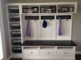"""Résultat de recherche d'images pour """"customiser un meuble"""""""