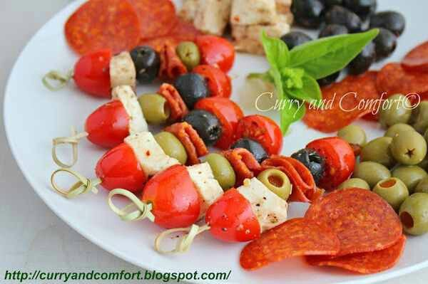 baby shower finger foods easy fancy finger food pinterest