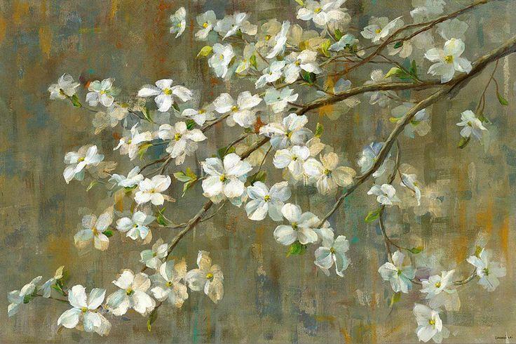 Уют,цветы...Винтажные иллюстрации | Danhui Nai (часть 3.). Обсуждение на LiveInternet - Российский Сервис Онлайн-Дневников