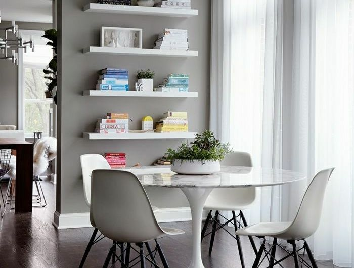 les 25 meilleures id es de la cat gorie table ronde ikea sur pinterest ikea table de salon. Black Bedroom Furniture Sets. Home Design Ideas