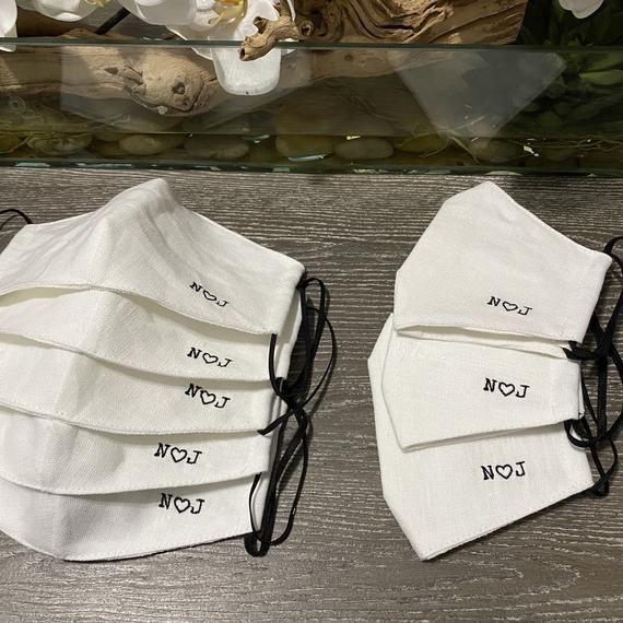 Bulk 10 200 Wedding Guests Cotton Face Mask With Filterguest Etsy In 2021 Backyard Wedding Practical Wedding Wedding Supplies