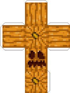 今日のメモ: Paper Minecraft