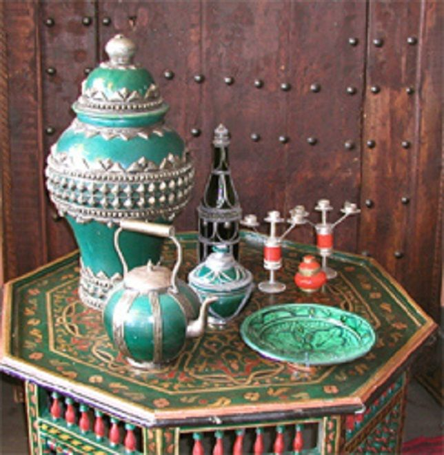 Best 25 Moroccan Furniture Ideas On Pinterest Bohemian Furniture Indian Decoration And Metal