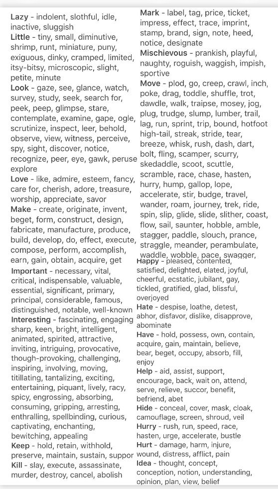 900 For The Books Ideas In 2021 Names With Meaning Name Inspiration Fantasy Names