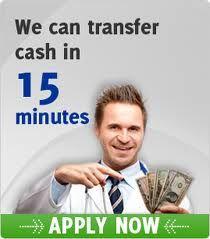 Payday loans in orlando florida photo 5