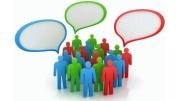 Social commerce: de demografie voorbij Zowel retailers als marketeers weten dat het verzamelen van klantinzicht een van de meest waardevolle aspecten is bij (online) winkelen. Lees hoe bedrijven en merken gebruik kunnen maken van social commerce bij het verzamelen van meer zinvolle inzichten over hun klanten.