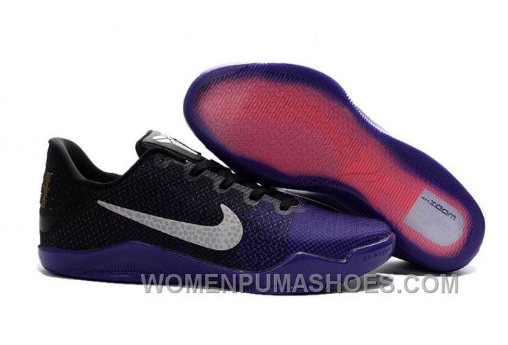 http://www.womenpumashoes.com/men-kobe-xi-nike-basketball-shoe-362-top-deals-ngfew2m.html MEN KOBE XI NIKE BASKETBALL SHOE 362 TOP DEALS NGFEW2M Only $63.48 , Free Shipping!