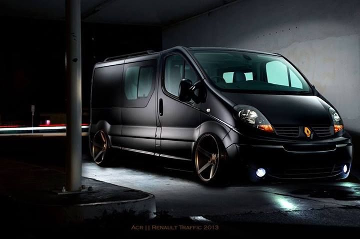 renault trafic renault pinterest vans and cars. Black Bedroom Furniture Sets. Home Design Ideas