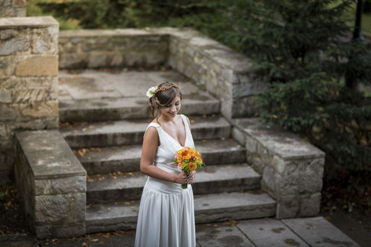 ... de mariée, robe de mariée lyon, robe de mariée sur mesure, robe de