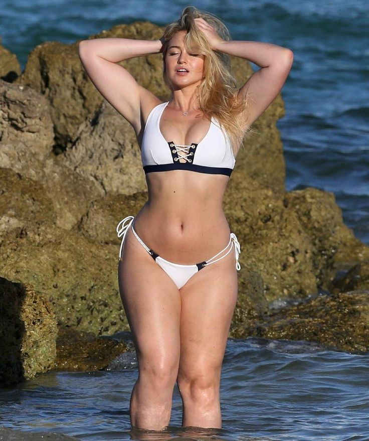 70 best images about Iskra Lawrence on Pinterest