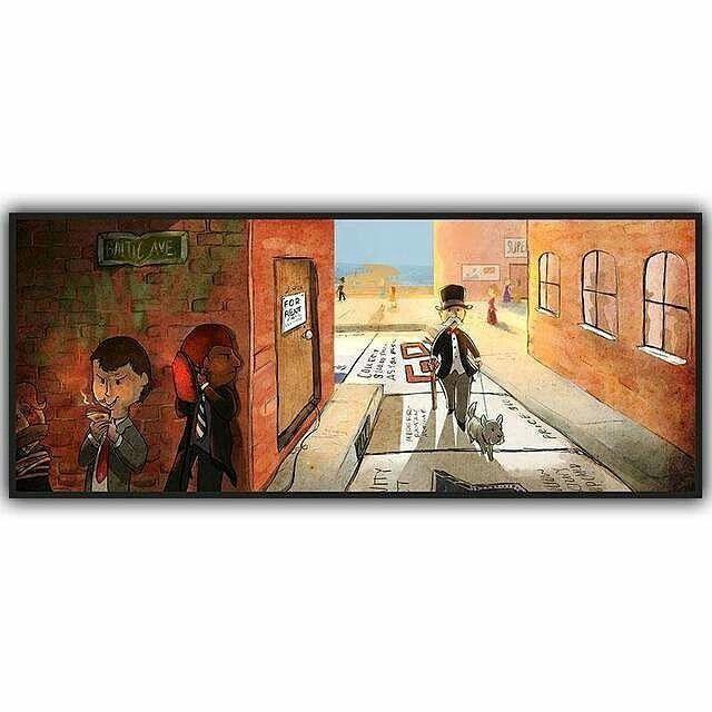 Reposting @theartgalleryshopnyc: Go ahead and give this a look  Alec Monopoly Old Fashion Game Print on Canvas Wall Art http://crwd.fr/2ytohHP  #art #alecmonopoly #artist #oldfashiongame #alecmonopolyart #oldfashiongames #drawing #artwork #oldfashiongamer #sketch #illustration #painting #alecmonopolystyle #artistic #draw #sketchbook #artlover #alecmonopolyfashionshow #artoftheday #instaart #drawings #artistsoninstagram #arte #streetart #doodle #artsy #artnerd #artgram #artforsale #graffiti…