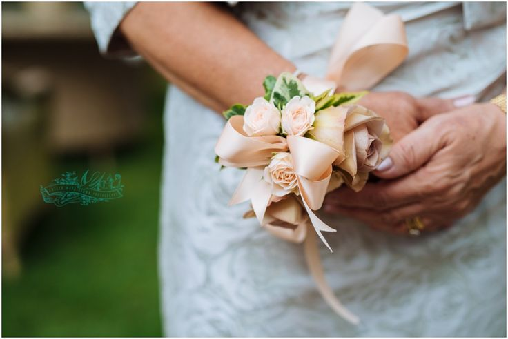 Sara and Simeon's wedding - Flowers by West Dorset Wedding Flowers, Image by Amanda Ward Brown Photography