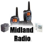 Midland Radio http://walkietalkie101.com/midland-radio/ #Midland #Radio