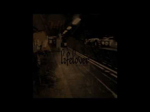 Lifelover - Androider - YouTube