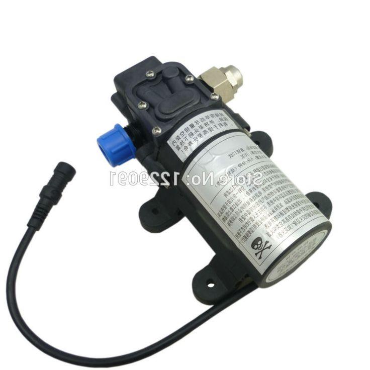 26.73$  Buy now - https://alitems.com/g/1e8d114494b01f4c715516525dc3e8/?i=5&ulp=https%3A%2F%2Fwww.aliexpress.com%2Fitem%2F12v-70W-6L-min-Diaphragm-Oil-pump-for-Diesel-gasoline-kerosene-Transfer-Pump-Car-Motorbike-New%2F32355349058.html - 12v 70W 6L/min Diaphragm Oil pump for Diesel , gasoline , kerosene Transfer Pump Car Motorbike -factory outlet