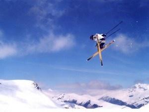 Stickere haioase pentru casca de ski