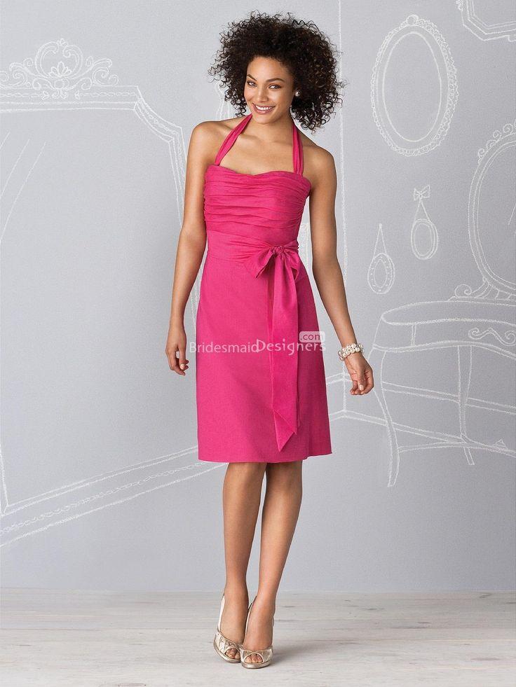 542 best Bridesmaids Dresses - Short images on Pinterest ...