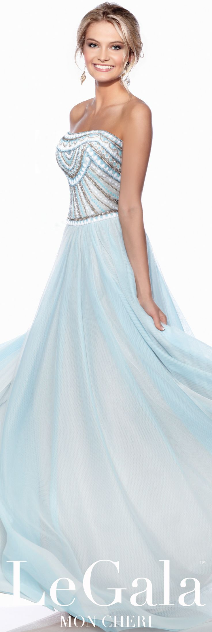 325 best Formals images on Pinterest | Evening gowns, Party wear ...