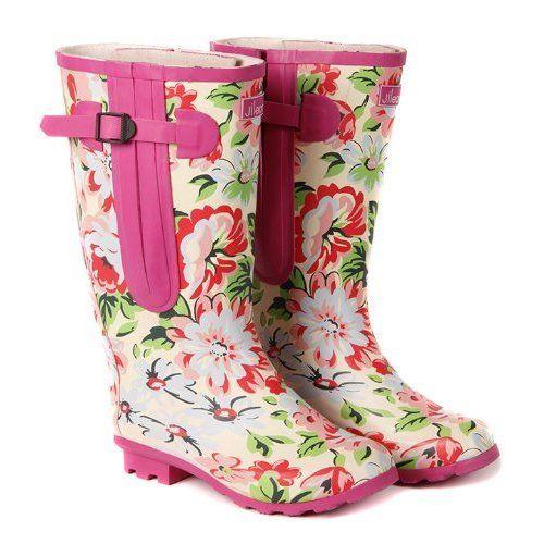 Extra Wide Calf Rain Boots - up to 20 inch calf - Pink Floral Design (7.5) Jileon,http://www.amazon.com/dp/B009CD880U/ref=cm_sw_r_pi_dp_Kdvrsb1H1SAXQYBB