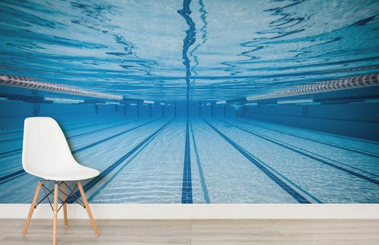 swimming-lane-underwater-room