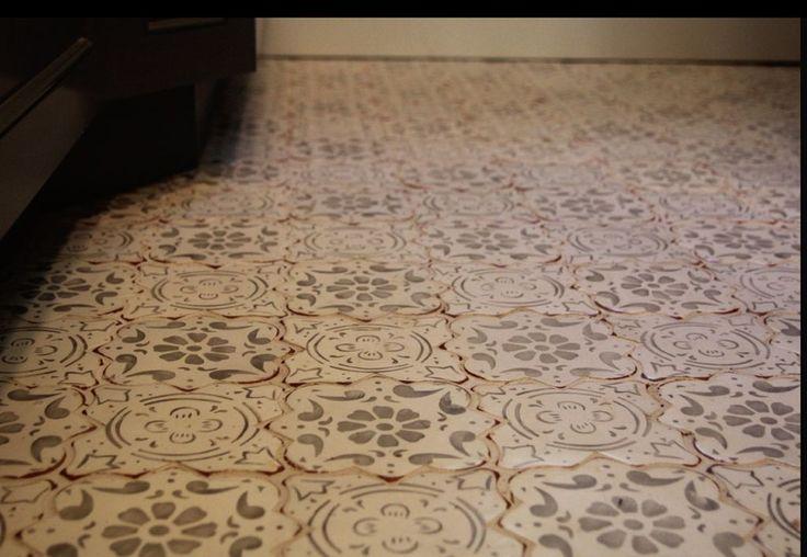 1000 Ideas About Terracotta Tile On Pinterest Tiling