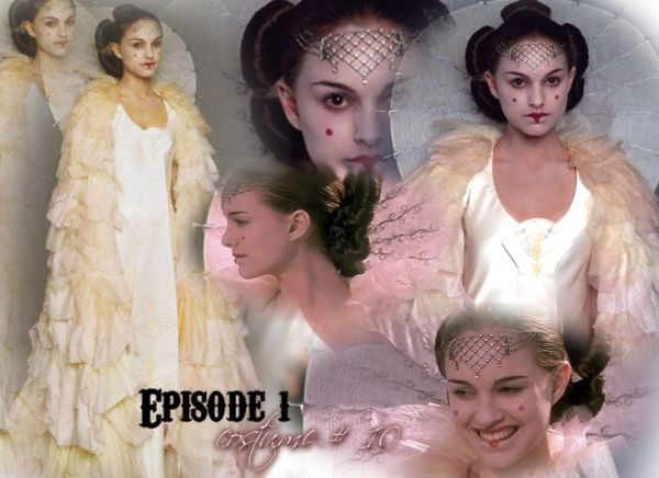 pin by padme 635 on padme amidala naberrie skywalker star wars episode ii padme amidala star wars episodes