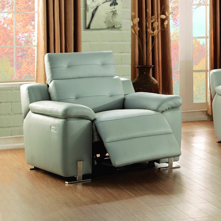 Homelegance vortex power recliner recliner recliner